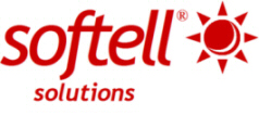 Softell Solutions